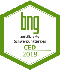 2018-Siegel-CED
