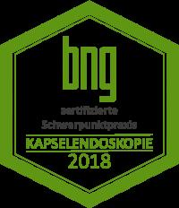 2018-Siegel-Kapsel