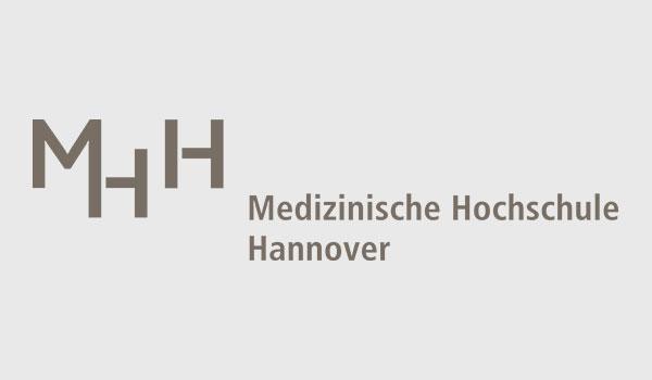 Universitätsklinikum Hannover (MHH)