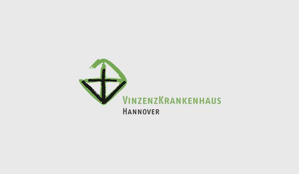 Vinzenzkrankenhaus Hannover