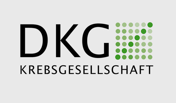 DKG, Deutsche Krebsgesellschaft