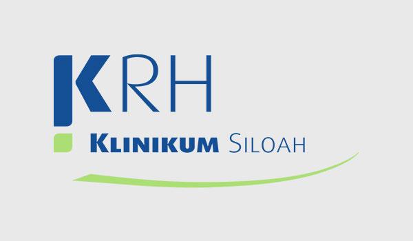 KRH Klinikum Siloah